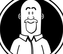 Cartoons for Business